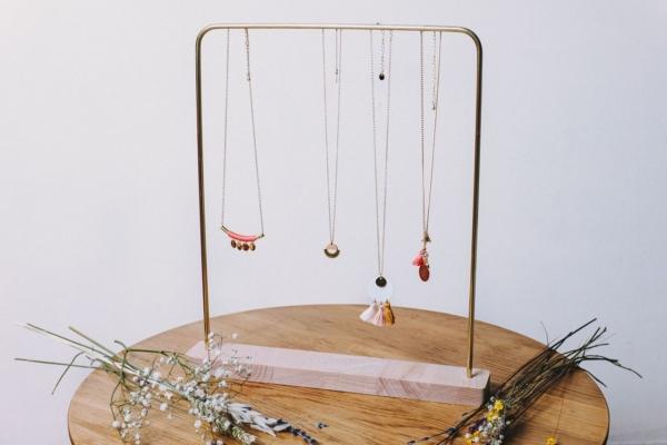 porte-collier-boutique