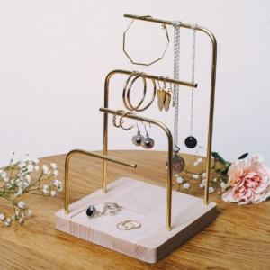porte-bijoux-holm4