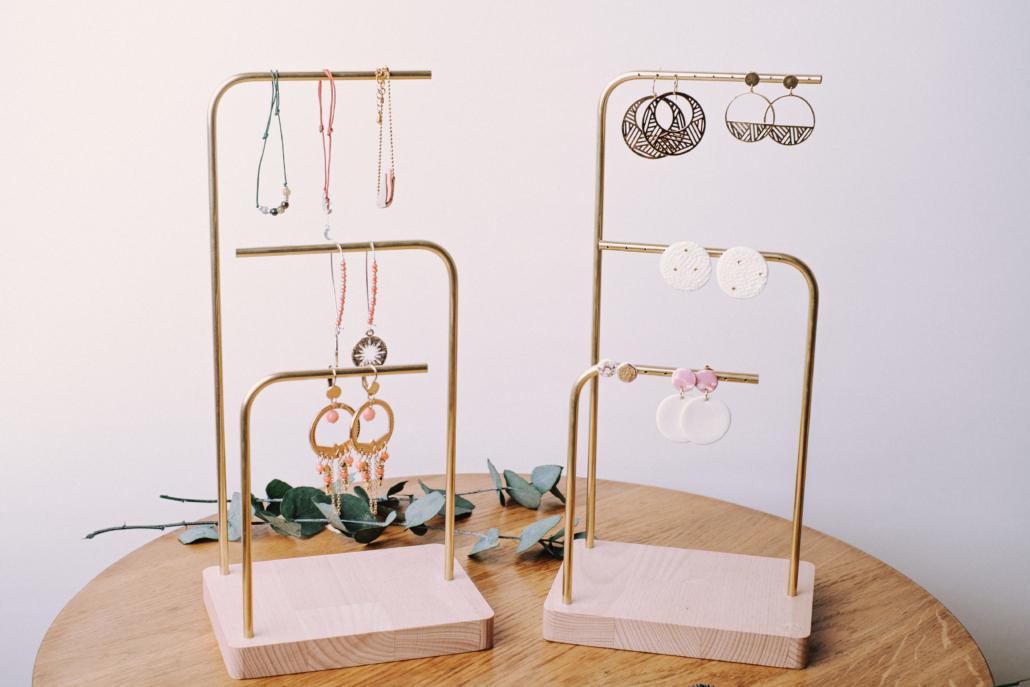 bijoux-ceramique