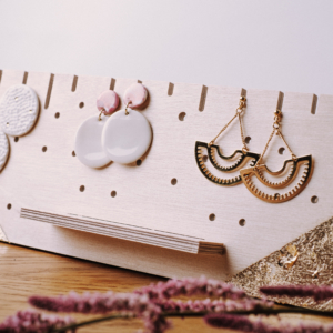 porte-bijoux-francais