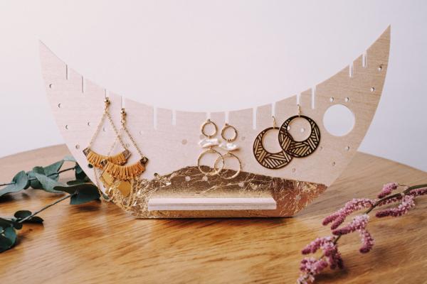rangement-bijoux