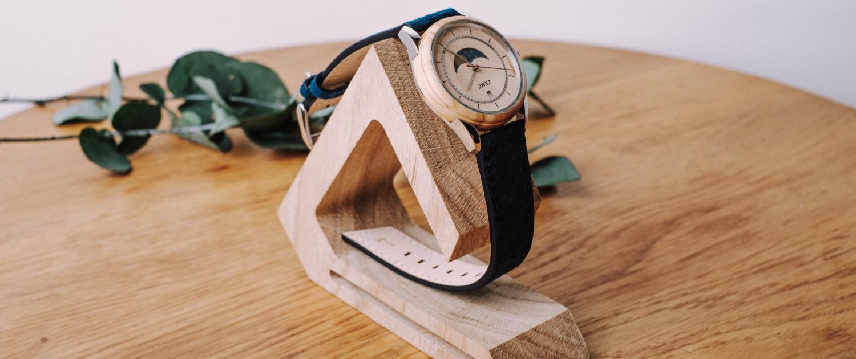 porte-montre