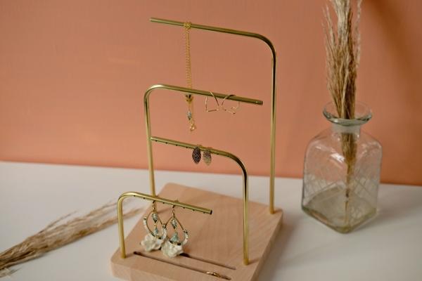 porte-bijoux-français-made-in-france-bois