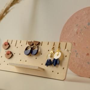 porte-bijoux-français