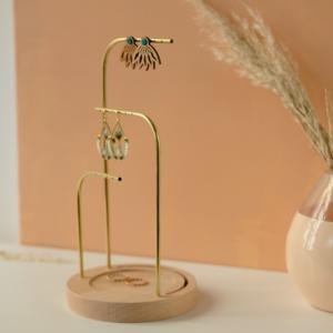 presentoir-bijoux-lyon