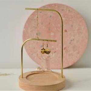 presentoir-bijoux-français-lyon