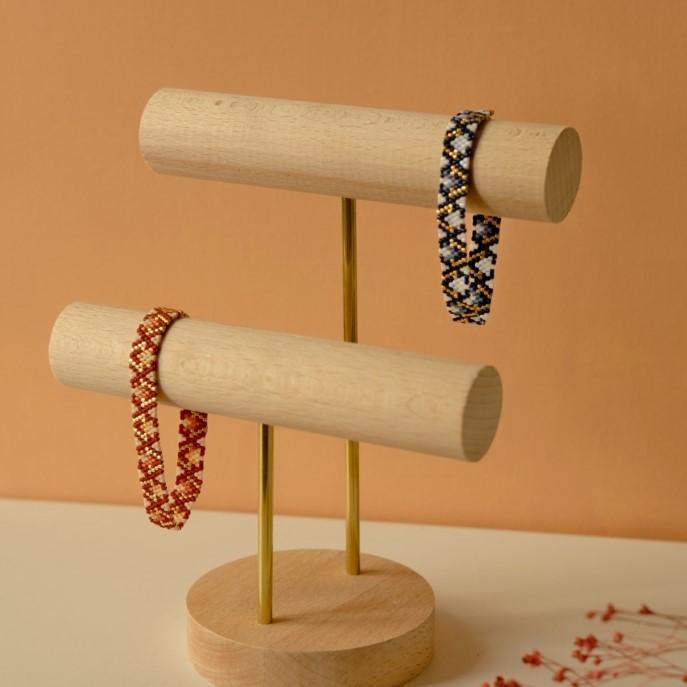 porte-bracelet