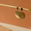 presentoir-bijoux