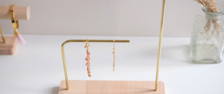 porte-bracelet-bois