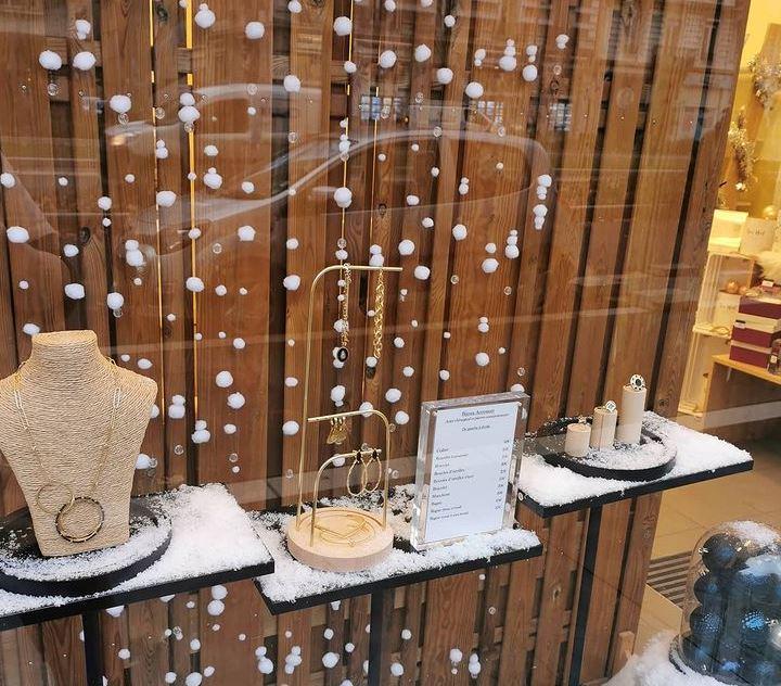 porte-bijoux-vitrines