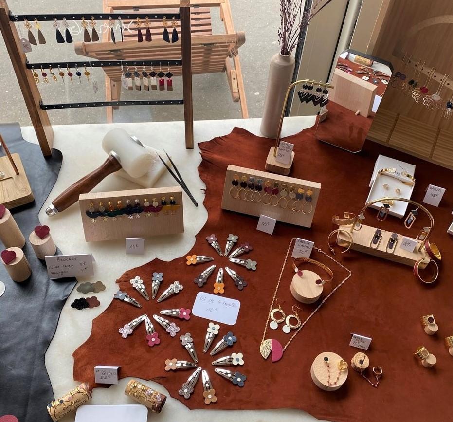 support-boutique-bijoux