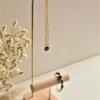 presentoir-bijoux-boutique