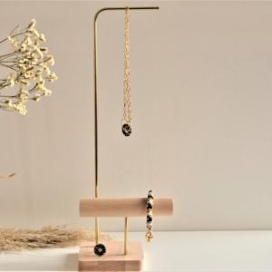 presentoir-bijoux-femme