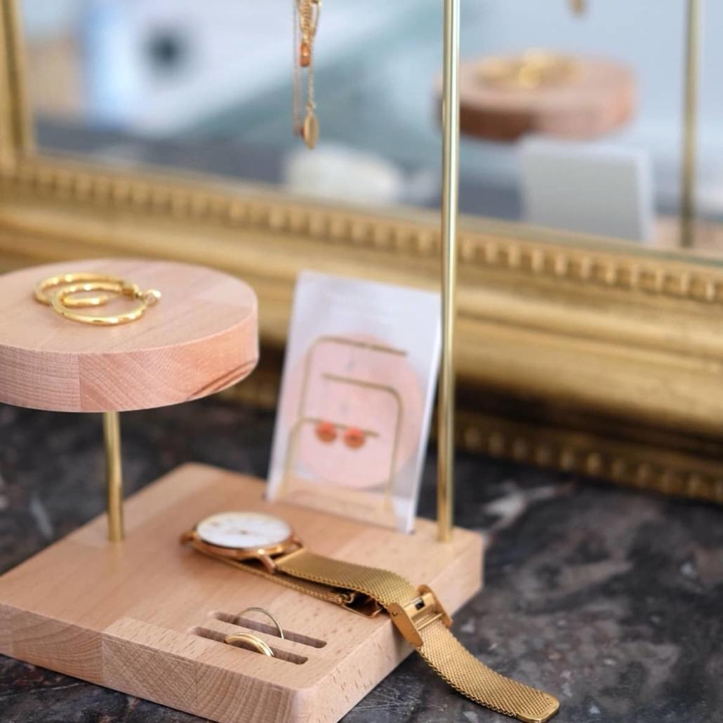 support-bijoux-sur-mesure