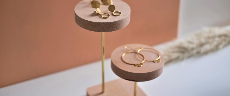 supports-bijoux-professionnel-boutique